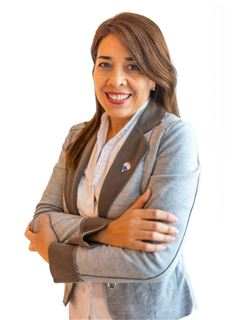 Silvana Marrero - RE/MAX Total (IV)