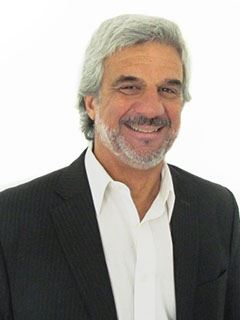 Marcelo Rotondo - RE/MAX Norte