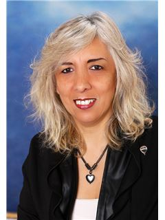 Graciela Pousa - RE/MAX Central