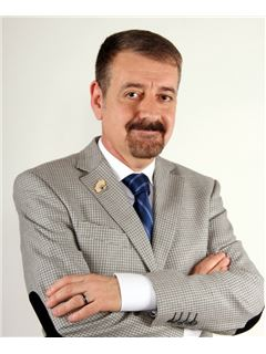 Guillermo Charlin - RE/MAX Parque