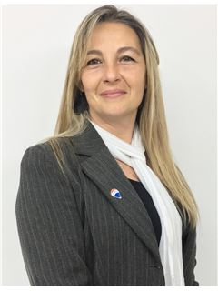 Marianela Irigoyen - RE/MAX Elite