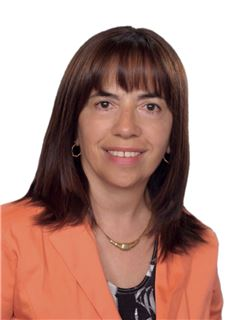 Norma Rooney - RE/MAX Acceso