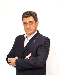 Omar Bobbio - RE/MAX Total (IV)