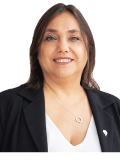 Mariana Nicosia - RE/MAX Acción