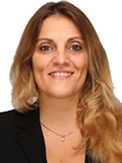 Silvana Ariola - RE/MAX City