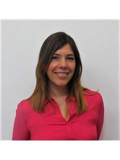 Astrid Manso - RE/MAX Class II
