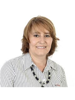 Laura Sandillú - RE/MAX Litoral