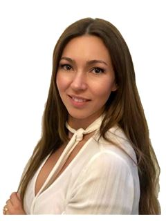 Romina Ciccale - RE/MAX Net