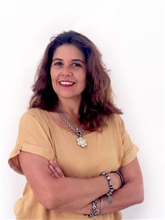 Florencia Brussa - RE/MAX Norte