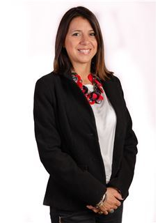 Susana Perez - RE/MAX Diagonal II
