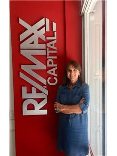 Elena Gowland - RE/MAX Capital