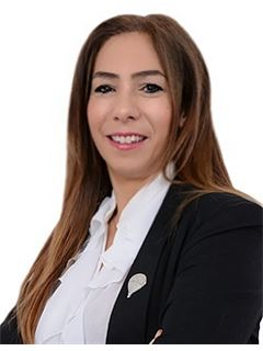 Daniela Meroni - RE/MAX Liberty II