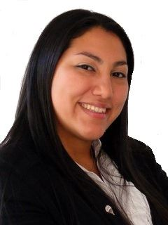 Andrea Martinez - RE/MAX Urbana