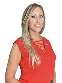 Carolina Rodriguez - RE/MAX Total  (I)