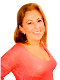 Mabel Prado - RE/MAX Platino