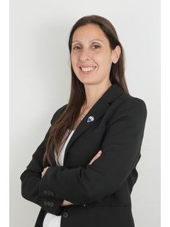 Natalia Aichino - RE/MAX Docta