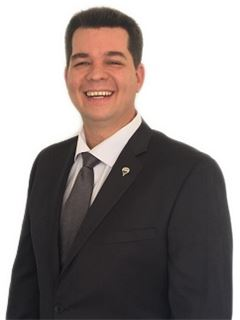 Lucas Araujo - RE/MAX Data Lagos