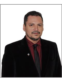 Broker - Marcelo Quirelli - RE/MAX Buró