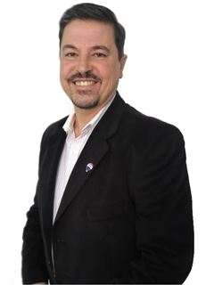 Francisco Moises - RE/MAX Jardín