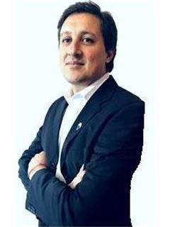 Rene Chaves - RE/MAX Activo