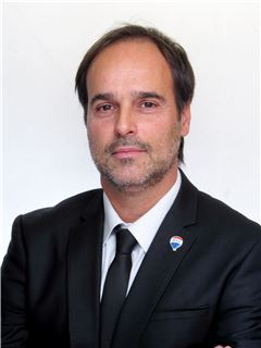 Mariano Denegri - RE/MAX Total (IV)