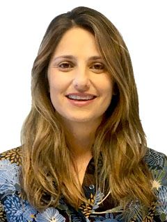 Manuela Ezcurra - RE/MAX Norte