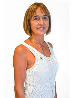 Mercedes Barrutia - RE/MAX Total  (I)