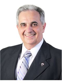 Francisco D'Atri - RE/MAX Titanium