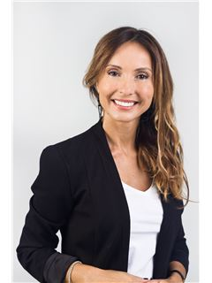 Paula Arnaudo - RE/MAX Total (IV)