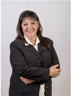 Mónica Palermo - RE/MAX Total (IV)