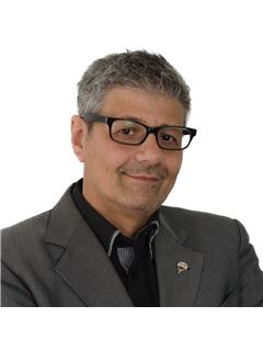 Miguel Halife - RE/MAX Liberty