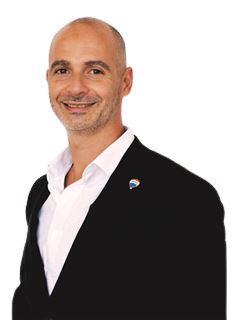 Broker/Owner - Fernando Esquinasy - RE/MAX Activo