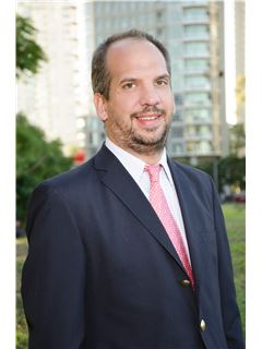 Corredor/a - Juan Francisco Carattino - RE/MAX Puerto