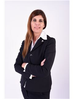 Constanza Cecchi - RE/MAX Total (IV)