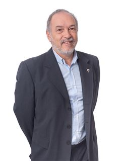 Juan Añon Suárez - RE/MAX Roble
