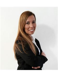 Mariela Verón - RE/MAX Elite