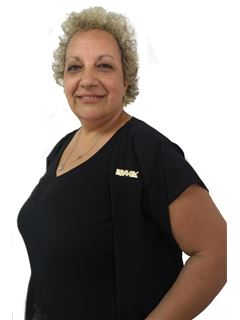 Norma Gianmal - RE/MAX Jardín