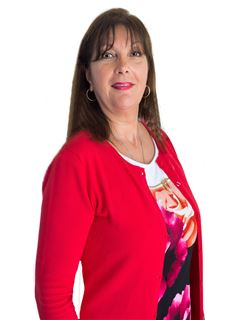 Liliana Chapuis - RE/MAX Total (II)