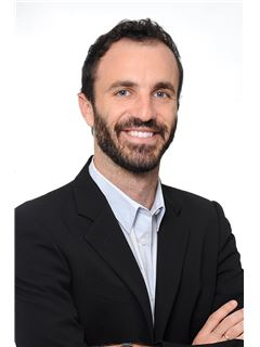 Gastón Wollmann - RE/MAX Ayres