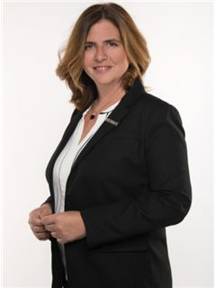 Florencia Melamed - RE/MAX Total (IV)