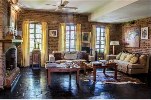 Casa venta belgrano r capital federal 371133 53 for Casa de muebles capital federal