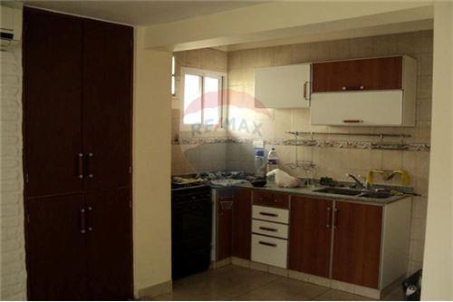 Living room/Cocina