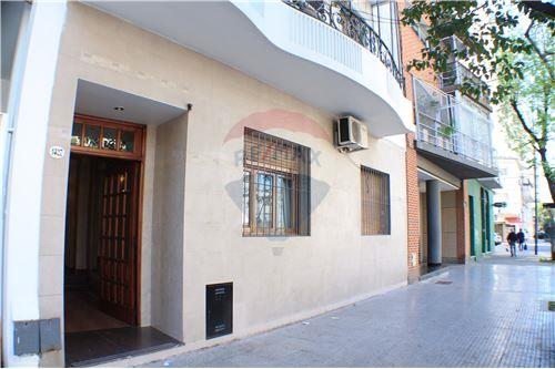 Argentina Real Estate & All Property Types For Rent and For
