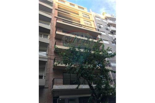 31 M Apartamento Con Terraza Venta 1 Habitaciones Located At Conesa 2500 Belgrano R Capital Federal Argentina