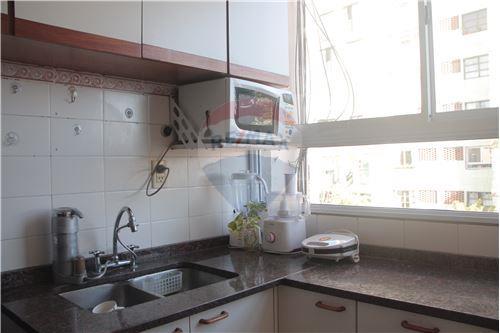 Apartamento Con Terraza Venta 3 Habitaciones Located At Av Dr Luis Guemes Haedo Gran Buenos Aires Zona Oeste Argentina