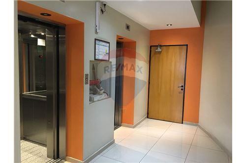 74 21 M Apartamento Con Terraza Venta 3 Habitaciones Located At Mitre 600 Quilmes Gran Buenos Aires Zona Sur Argentina