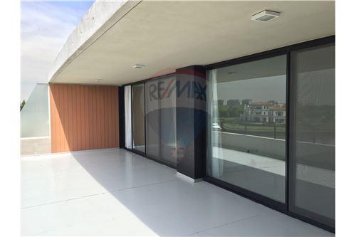 Gran balcón