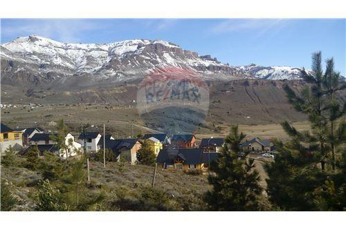 Daniel Villalba Re Max Cordillera San Martin De Los