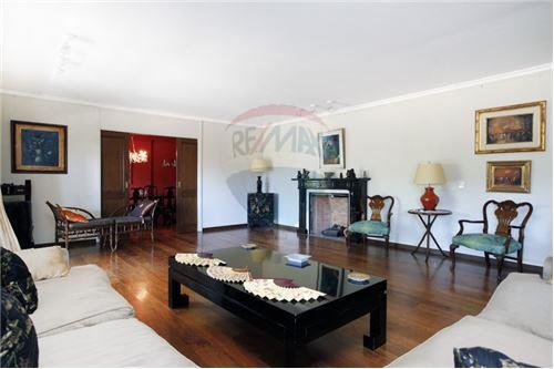 Belgrano Barrancas, Belgrano (CABA) - Venta - 1,650,000 USD
