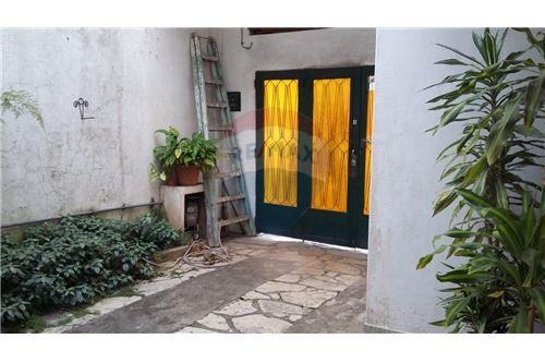 Villa Del Parque (CABA), Villa Del Parque (CABA) - Venta - 239,000 USD